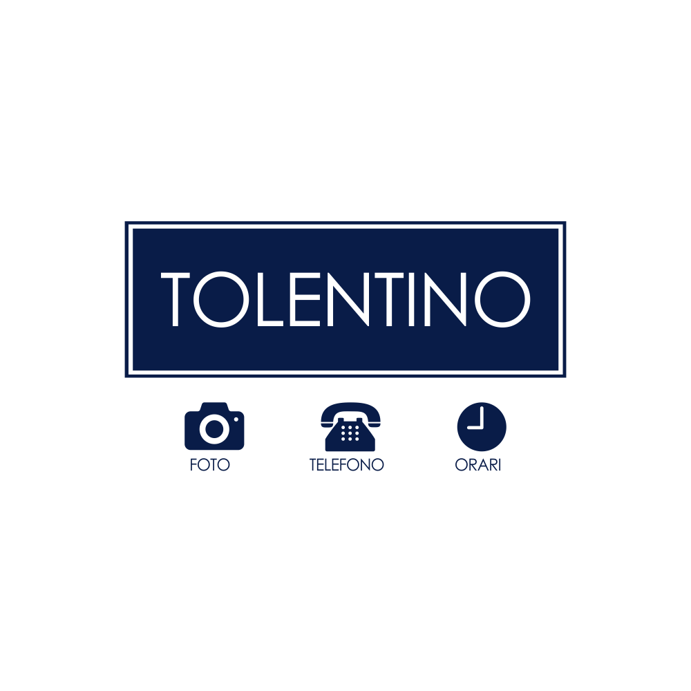 Bernys Tolentino
