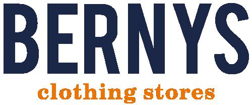 Bernys Town | Abbigliamento Uomo Donna | Tolentino – Civitanova Marche - Abbigliamento Uomo Donna | Tolentino – Civitanova Marche
